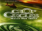 Crop Circles Quest For Truth - Theatrical Feature Film