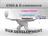 Web Design In Hyderabad - Web Design Hyderabad