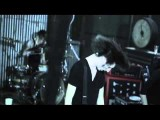 Asking Alexandria - Final Episode Let's Change The Channel