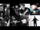 Perfect 2 Remix - Auburn Ft Tommy C , Lil Crazed, Legacy, Price Tag, Traphik & Chrishian