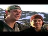 TAR 17 The Amazing Race 17 - Episode 4 Part 3 3