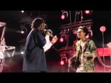 Dr. Dre & Snoop Dogg Live @ Coachella 2012 Full Show