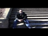 Paulie Rhyme - Quotes Produced By Killah Kalam