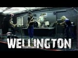 One More Time - Wellington Unofficial Music Video