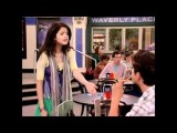 Wizards Of Waverly Place - Season 2 Episode 12 Fairy Tale Part 1 2