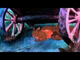 Watership Down Full Lenth Film