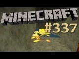Let's Play - Minecraft #337 HD - Es Regnet Korn