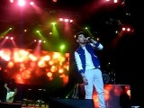 One Direction - I Got A Feeling, Sterio Hearts, Valerie And Torn - Sydney 13 04 12