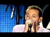 Linkin Park - Road To Revolution Full Concert HD