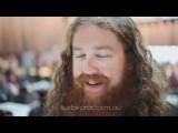 Girt By Beards Pt 2 Of 2