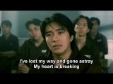 Stephen Chow's Funny Scenes PT 1
