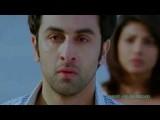 Tujhe Bhula Diya *-Remix-* Anjaana Anjaani