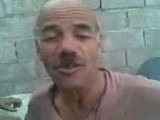 Algérie - Maçon Et Chanteur Pourquoi Pas