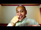Filipino Baby Games Tutorial By Mikey Bustos