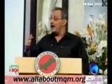 Cyber Revolution Seminar In Maymar Karachi