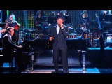 David Foster: Hit Man Returns Earth Song Ne-Yo Charice Robert Randolph