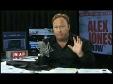 Gerald Celente & Alex Jones: Economic Martial Law