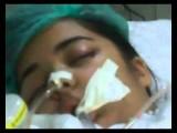 She Is No More Arfa Karim Daughter Of Nation Before Watching Video Plz Recite Surah Fatiha&4Qul
