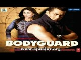 Teri Meri Prem Kahani -Rahat Fateh Ali Khan, Shreya Ghoshal - Bodyguard.FLV