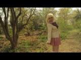 Cosplay Cascade - KitaCon 4