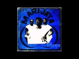 MARIJATA - No Condition Is Permanent