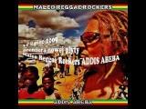 Maleo Reggae Rockers Addis Abeba Promo Miks