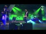 IConcerts - The Strokes - Reptilia Live