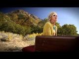 Beautiful Heartbreak - Hilary Weeks - Every Step