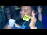 L-TECH DA TECK - GOING NUTS OFFICIAL MUSIC VIDEO