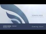 Ahmed Romel - Amman Original Mix