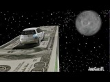 JunkCarsFL - Sell Used Cars Cash Junk My Car Orlando, Cash For Cars Ft Myers, Sell Your Car Miami