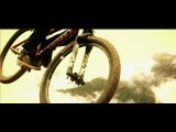 Freeride Mountain Biking World Tour - Teaser