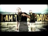REBEL DIAZ - TROY DAVIS LIVES FOREVER OFFICIAL MUSIC VIDEO