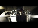 GYANGSTA Official Video - Krypto Ft. Los Rakas & The Jacka