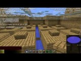 Etho Plays Minecraft - Episode 170: Stabilized Silver