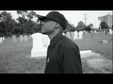 Hold My Body Down Aint No Grave REMIX Official Video- Hurricane The King HTK