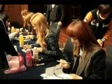Audio 111207 Wonder Girls - Live Me,In @ Busan Fan Signing Event