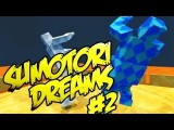 Sumotori Dreams - YOU'RE MY B*TCH! - Part 2 And Download