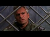 Stargate:SG-1 The Movie Theatrical Trailer