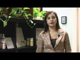 Addressing ADHD Children Naturally, Kids Tips, Austin Natural Medicine