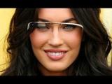 Noticias Tec Mes De Marzo: Google Glasses Y Mucho Mas !!!