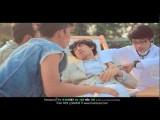 The Jukks - เค็ม Official Music Video