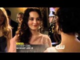 Gossip Girl Final 5 Episodes PROMO Who Will Blair Choose? With SUBS
