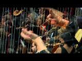 Ennio Morricone - Live In Venice -1080p DTS AC3 X264 Bluray Part1