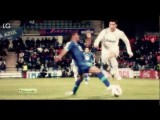 Cristiano Ronaldo 2012 HD - Turn Me On