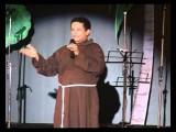 100% Comedy Full Length Video Malayalam Family Counselling By Rev. Fr. Joseph Puthenpurackal