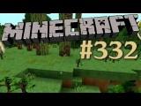 Let's Play - Minecraft #332 HD - Mehr Dschungel Für Zuhause