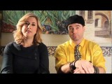 The Casting Office: Episode #1: WHO'S Your Gangster, Baby?