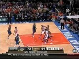 Jeremy Lin Show. Dallas Mavericks Vs New York Knicks. 28 Pts 14 Assists. February 19th 2012