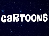 Cartoons! HD